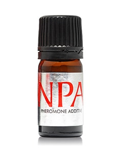 feromony npa